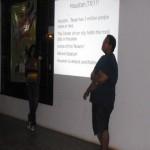 intercambistas_005_2012-11-26-10-01-35.jpg