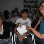 intercambistas_008_2012-11-26-10-01-39.jpg