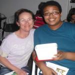intercambistas_009_2012-11-26-10-01-41.jpg