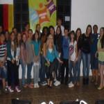 intercambistas_012_2012-11-26-10-01-43.jpg