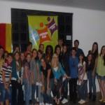 intercambistas_014_2012-11-26-10-01-44.jpg