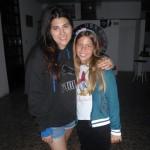 intercambistas_015_2012-11-26-10-01-46.jpg