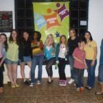 intercambistas_016_2012-11-26-10-01-47.jpg