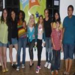 intercambistas_018_2012-11-26-10-01-47.jpg