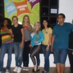 intercambistas_019_2012-11-26-10-01-48.jpg