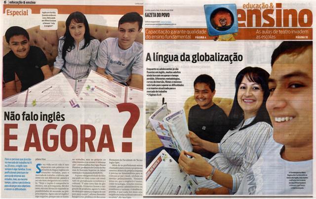 jornal-1-20090601174214.JPG