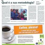 jornal-1-20090601182026.JPG