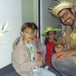 kids11-20090528154710.JPG