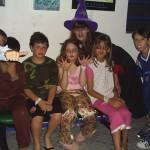 kids12-20090528155152.JPG
