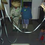 kids13-20090528154713.JPG