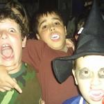 kids13-20090528155154.JPG
