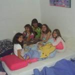 kids15-20090528155156.JPG