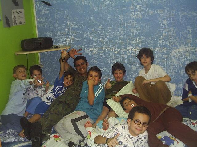 kids16-20090528155157.JPG