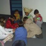 kids18-20090528154722.JPG