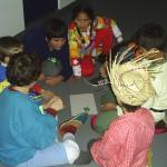 kids19-20090528154723.JPG