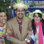 kids2-20090528154653.JPG