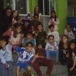 kids2-20090528155142.JPG
