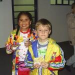 kids22-20090528154729.JPG