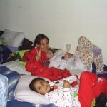 kids23-20090528154730.JPG