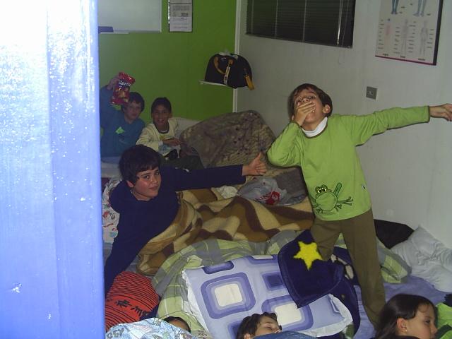 kids25-20090528154733.JPG