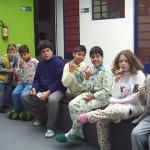 kids26-20090528154735.JPG
