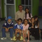 kids3-20090528155143.JPG