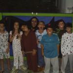 kids4-20090528155144.JPG