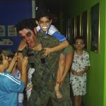 kids5-20090528155145.JPG