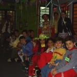 kids6-20090528154701.JPG