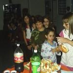 kids6-20090528155146.JPG
