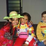 kids7-20090528154703.JPG