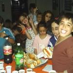 kids7-20090528155147.JPG
