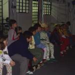 kids8-20090528154705.JPG