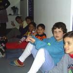 kids9-20090528154706.JPG