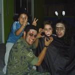 kids9-20090528155149.JPG