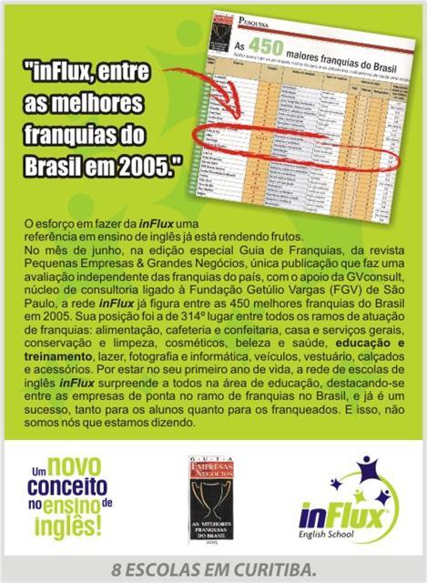 melhores-franquias-1-20090601182735.JPG