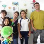 mogi_voltaAsAulas_(11)_2013-03-11-15-27-50.jpg