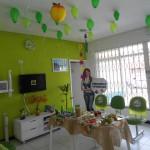 mogi_voltaAsAulas_(25)_2013-03-11-15-28-28.jpg