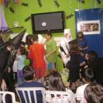 moviei9-20090528152510.JPG