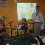 music-session2520090526211608.JPG