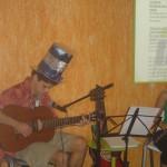 music-session3020090526212335.JPG