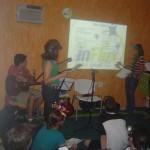 music-session4420090526212517.JPG