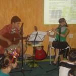 music-session5020090526212724.JPG