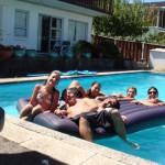 piscina-20100303101607.JPG