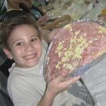pizza-night-inFlux11-20090528141509.JPG
