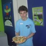 pizza-night-inFlux12-20090528141510.JPG