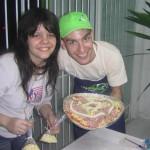 pizza-night-inFlux13-20090528141511.JPG