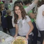 pizza-night-inFlux14-20090528141513.JPG