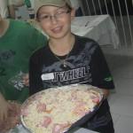 pizza-night-inFlux15-20090528141514.JPG