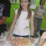 pizza-night-inFlux16-20090528141515.JPG